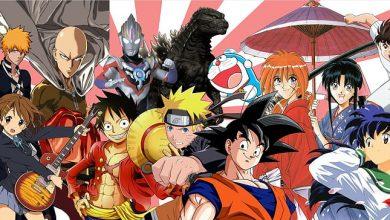 apps para ver anime