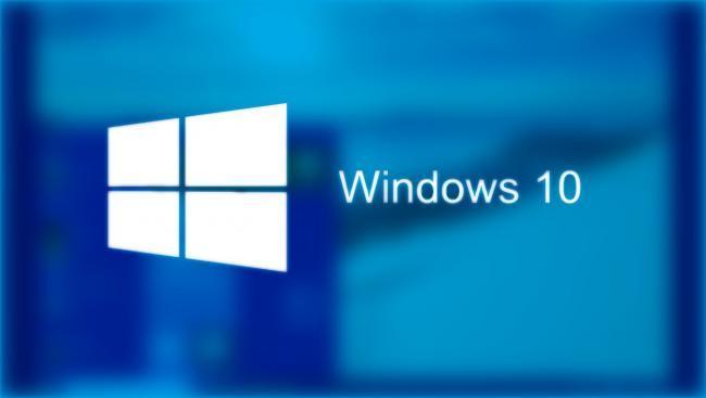 activar modo juego en Windows 10