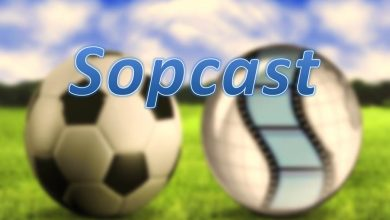 app para ver fútbol