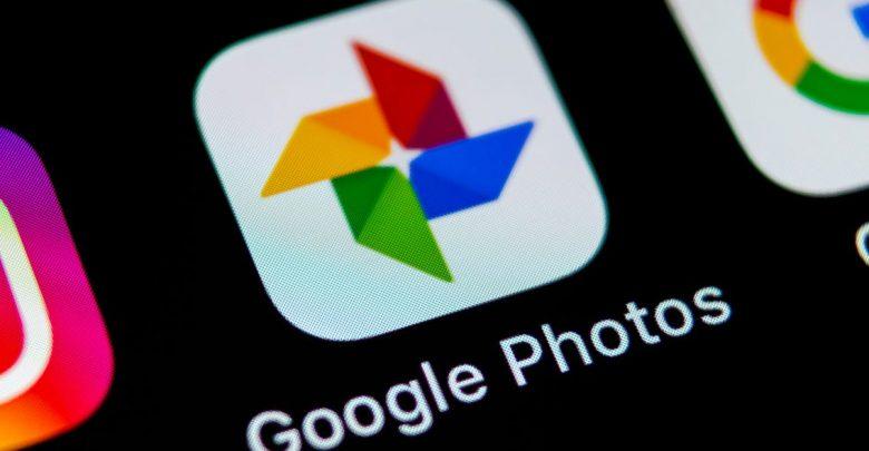 unir vídeos en Google Fotos