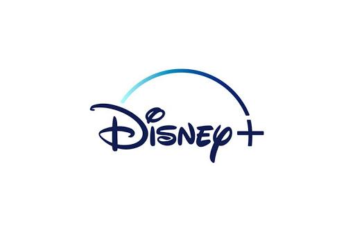 ver y compartir contenidos en Disney +