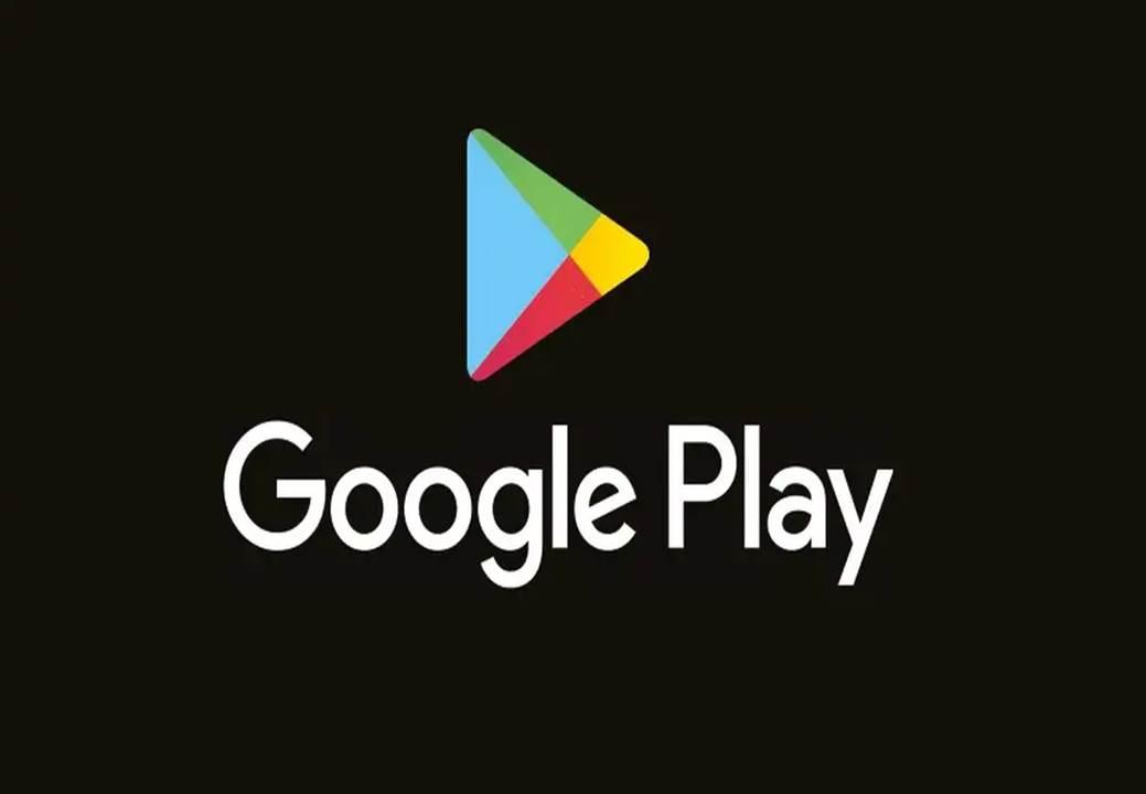 ofertas en Google Play Store
